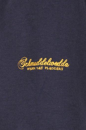 Schmuddelwedda Hoodie