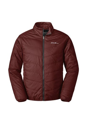 Eddie Bauer All Mountain 3-in-1 Jacke