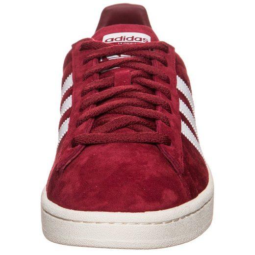adidas Originals Campus Sneaker