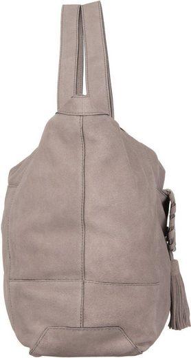 Marc O'Polo Handtasche Rieke Shopper L