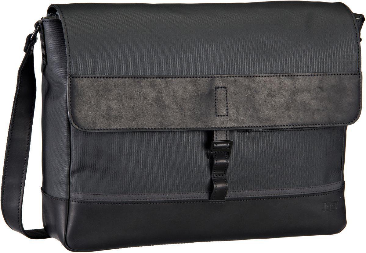 Jost Notebooktasche / Tablet »Billund 1156 Umhängetasche L«