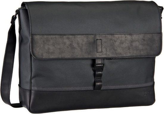 Jost Notebooktasche / Tablet Billund 1156 Umhängetasche L