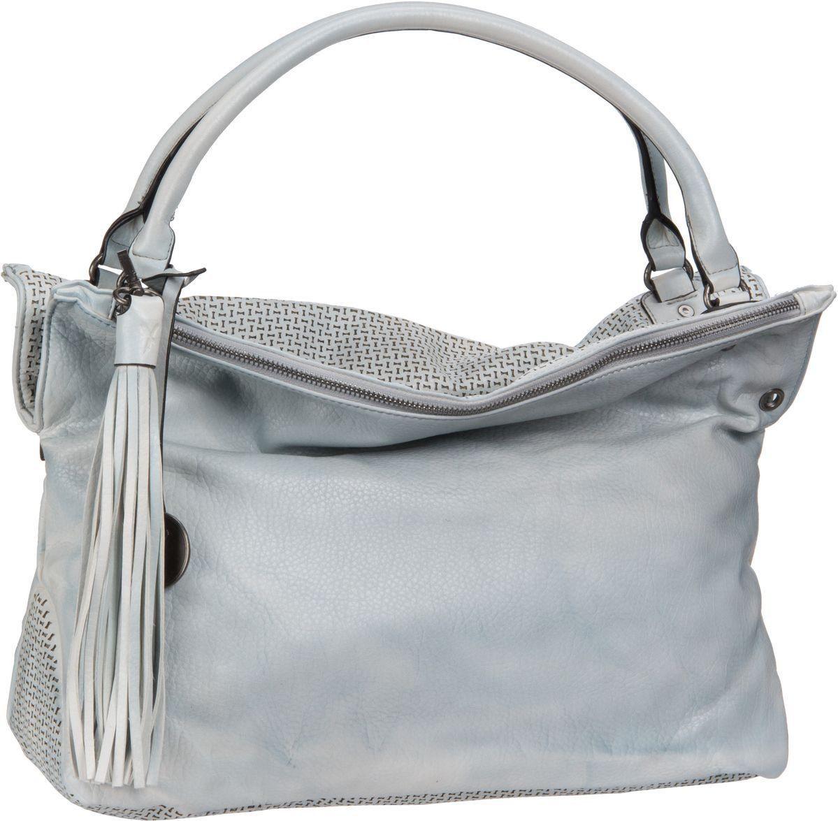 SURI FREY Handtasche »Roxy 10543«