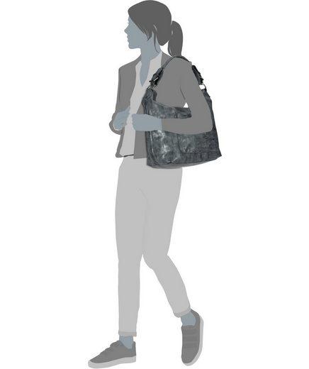 Fritzi aus Preußen Handtasche Ines Vintage Rabatte Für Verkauf Outlet Mode-Stil Modestil Billig Großer Verkauf Spielraum Visa Zahlung cdQG9uvd