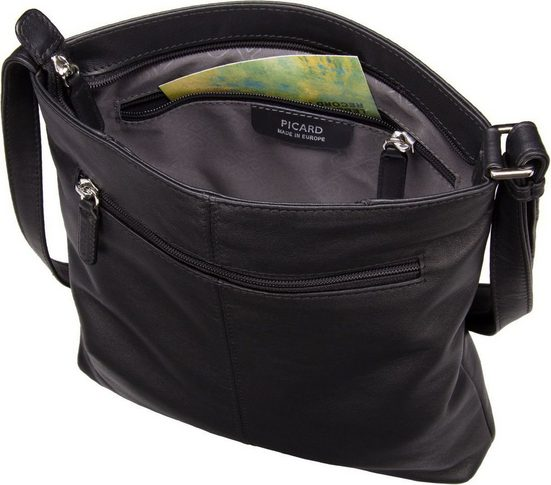 Picard Shoulder Bag Shoulder Bag Maja 4787