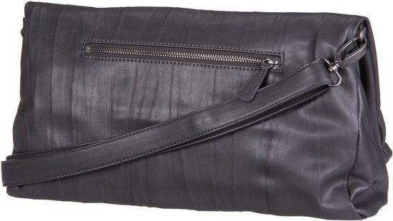 Fritzi Of Prussia Shoulder Bag Smilla Nappa