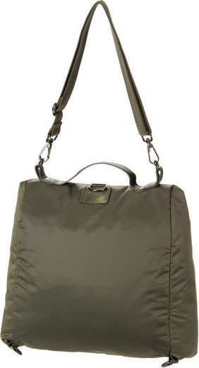 George Gina & Lucy Rucksack / Daypack Lady Spexialize