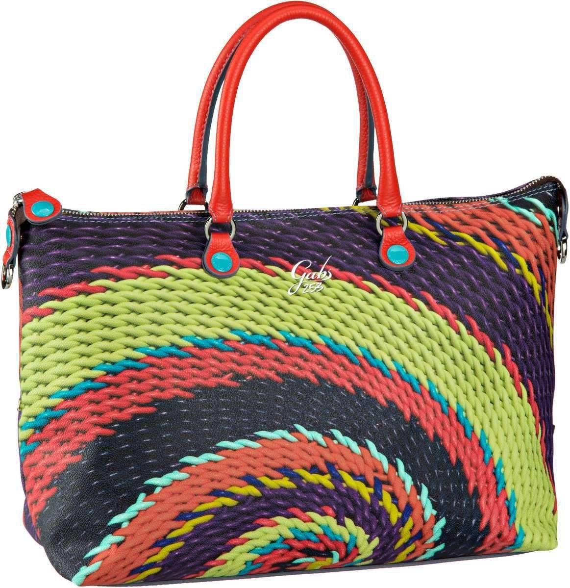Gabs Handtasche »Katia Studio PN Large«