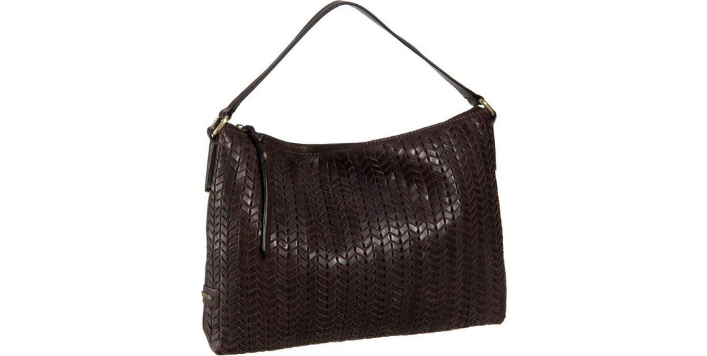 Marc O'Polo Handtasche Vera Crossbody Bag M Vermarktbare Online Verkauf Veröffentlichungstermine i1XcoIQ8