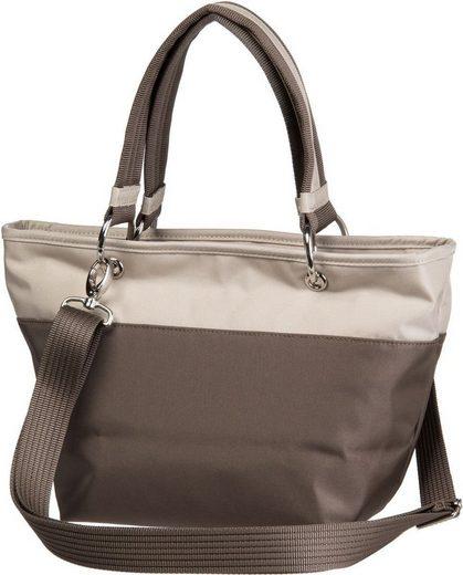 Bogner Handbag Spirit Daisy