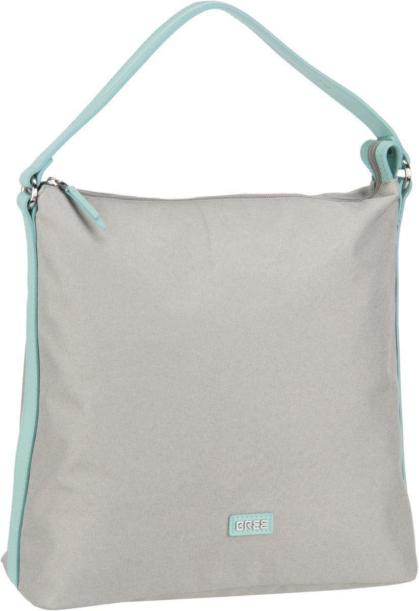 BREE Handtasche »Limoges 5«