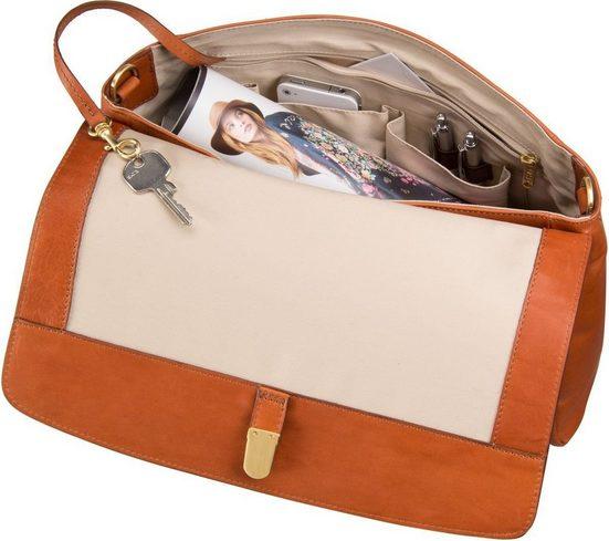 BREE Handtasche Stockholm 36