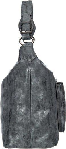 Fritzi aus Preußen Handtasche Ines Vintage