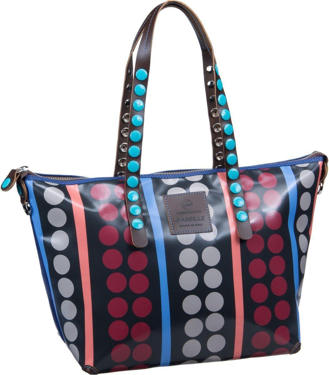 Gabs Handtasche »Gilda TEST Large«