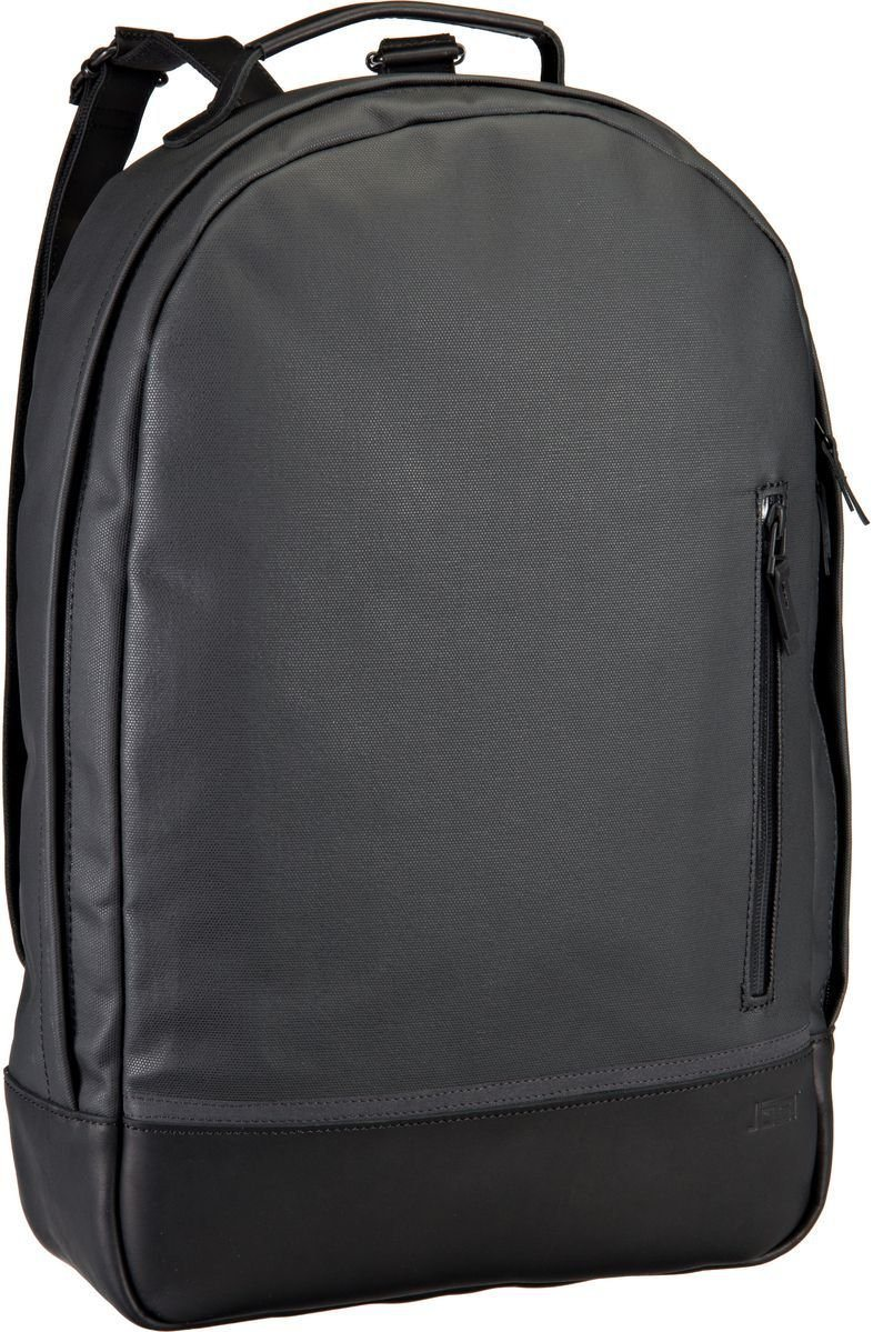 Jost Rucksack / Daypack »Billund 1151 Rucksack«   Taschen > Rucksäcke > Sonstige Rucksäcke   Nylon   Jost