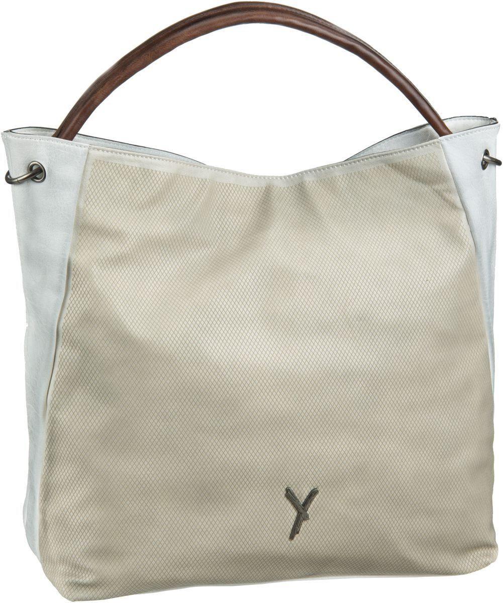 SURI FREY Handtasche »Kimmy 10581«