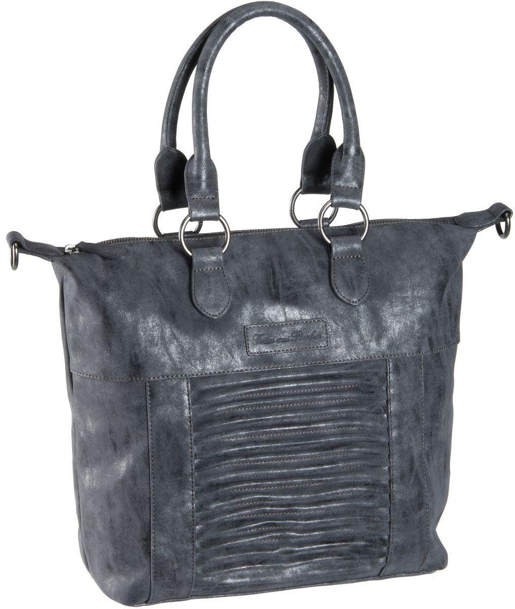 Fritzi aus Preußen Handtasche »Leyla Vintage«