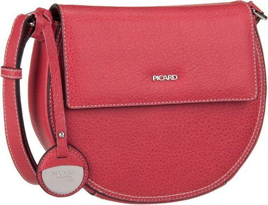 Picard Shoulder Bag Hazel 4320
