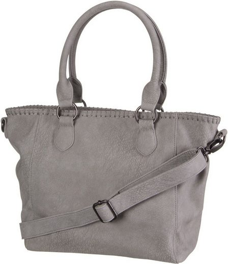 Fritzi aus Preußen Handtasche Inke Kuba