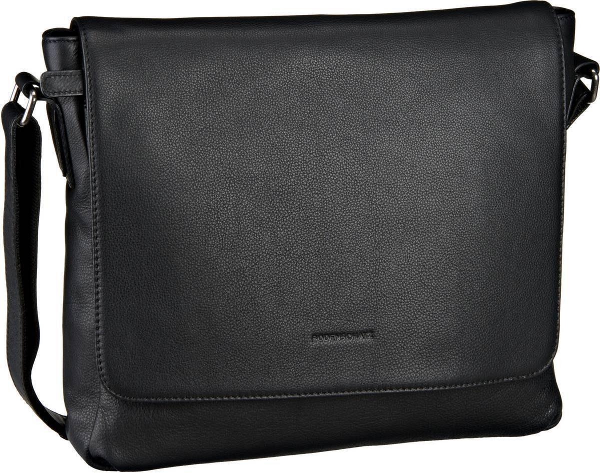 BODENSCHATZ Umhängetasche »Bergamo 1041 Shoulder Bag«