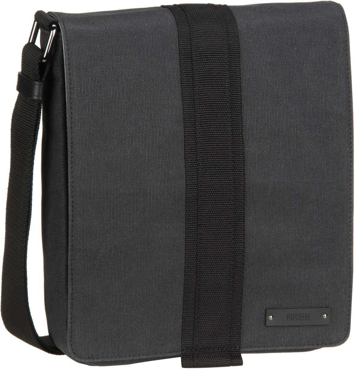 BREE Notebooktasche / Tablet »Lawrence 1«