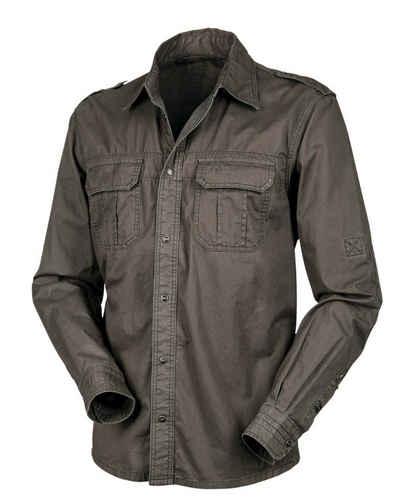 Groß Oßnig Angebote Blaser Active Outfits Hemd Turin