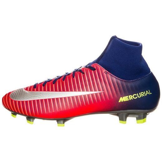 Nike Mercurial Victoire Vi Df Fußballschuh
