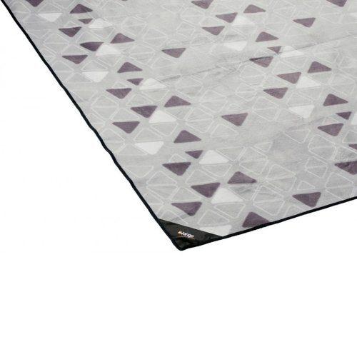 Vango Zelt (Zubehör) »Universal Carpet 130 x 300«