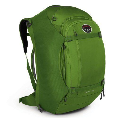 Osprey Rucksäcke / Taschen »Porter 65«