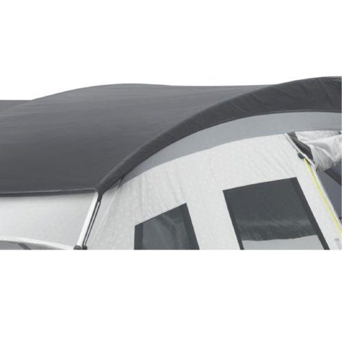 Outwell Zelt (Zubehör) »Nevada MP Roof Protector«