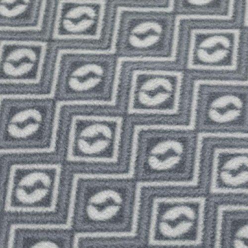 Outwell Zelt (Zubehör) »Montana 5P 3-Lagen Teppich«
