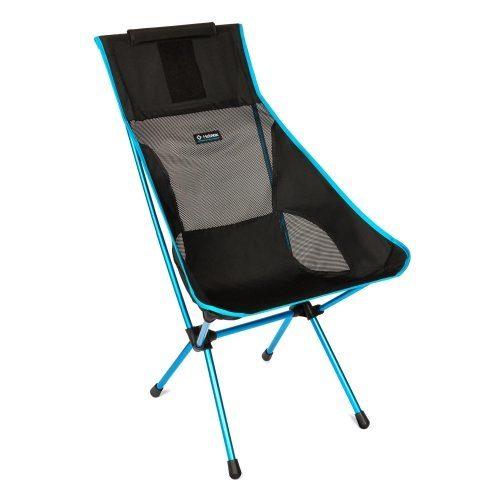 Helinox Campingmöbel »Sunset Chair«