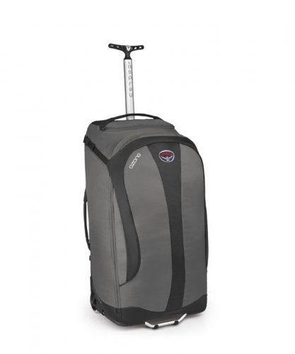 Osprey Rucksäcke / Taschen »Ozone 80«