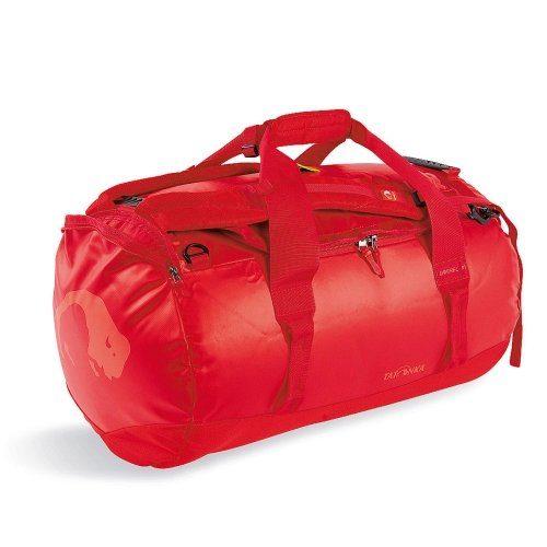 TATONKA® Reisetasche »Barrel M«