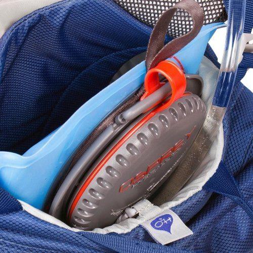 Sast Zum Verkauf Footlocker Finish Günstig Online Osprey Rucksäcke Escapist 32 M/L Hc08LwXNeN