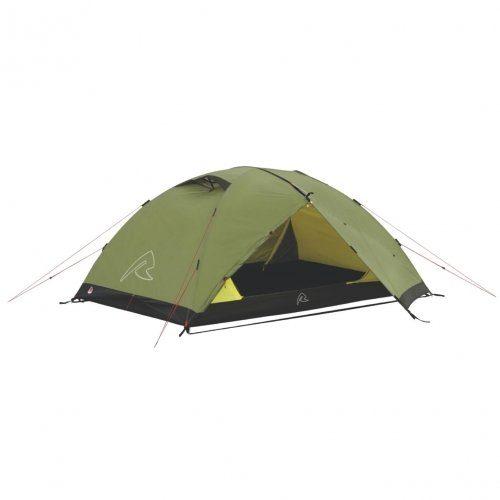 Robens Zelte »Lodge 2«
