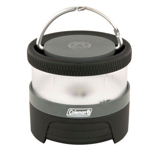 COLEMAN Laternen »Pack-Away Pocket LED Lantern«
