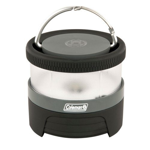COLEMAN Laternen »Pack-Away Pocket LED Lantern«