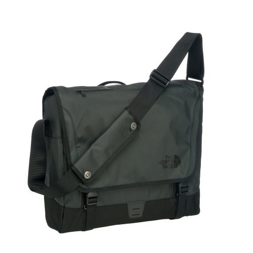 The North Face Rucksäcke / Taschen »BC Messenger Bag M«