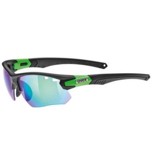 Uvex Brillen »sportstyle 109«