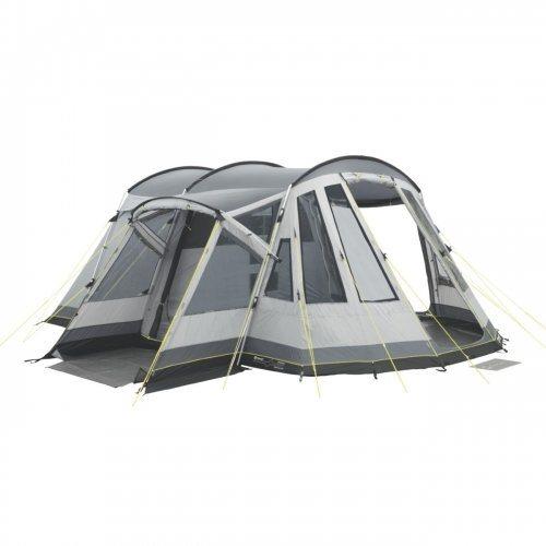 outwell zelte montana 5p familienzelt f r bis zu 5. Black Bedroom Furniture Sets. Home Design Ideas