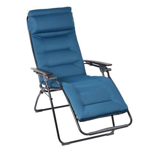 Lafuma Campingmöbel »Futura Clippe Air Comfort«