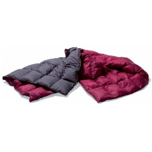 Yeti Schlafsack »Duvet Packable Down Blanket«