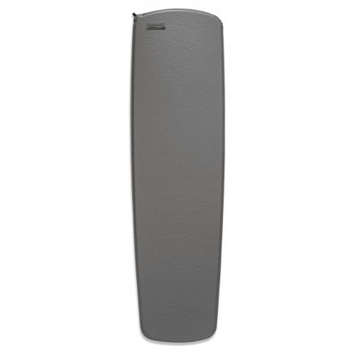 Therm-A-Rest Thermomatten »Trail Scout(TM) L«
