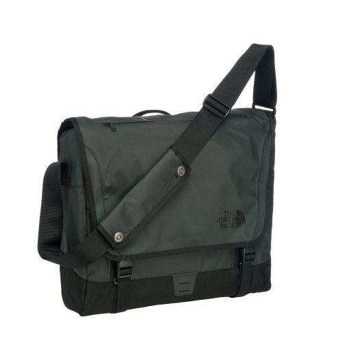 The North Face Rucksäcke / Taschen »BC Messenger Bag S«