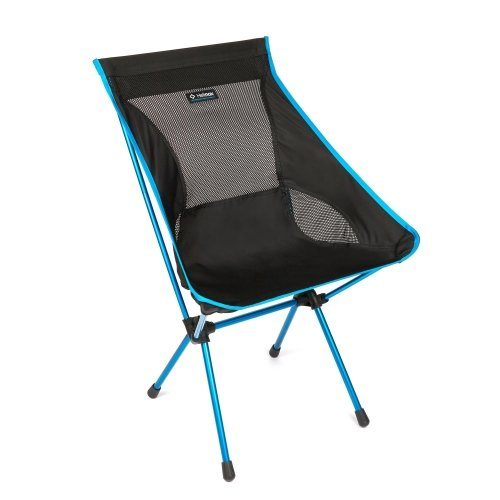 Helinox Campingmöbel »Camp Chair«