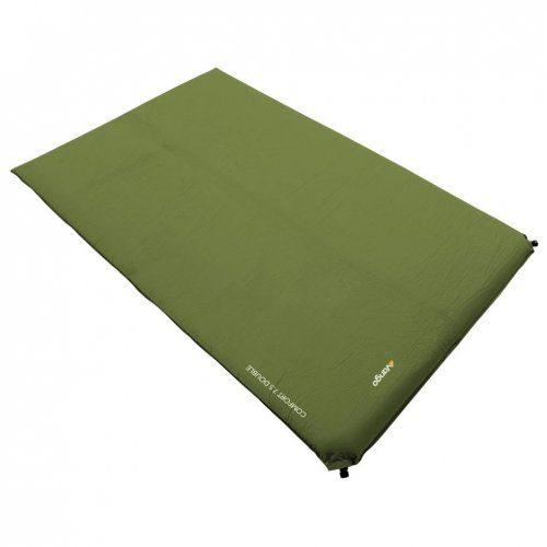 Vango Thermomatten »Comfort 7.5 Double«
