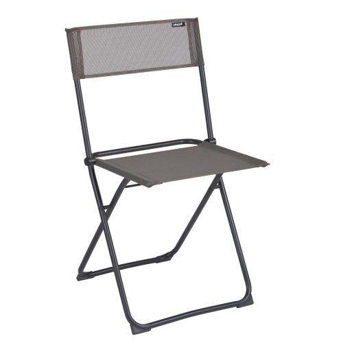 Lafuma Campingmöbel »Stuhl Balcony Batyline®«