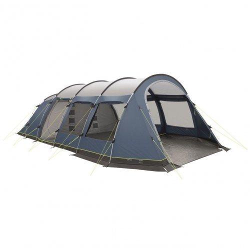 outwell zelte phoenix 6 3x schlafraum 1x wohnraum. Black Bedroom Furniture Sets. Home Design Ideas