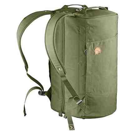 Fjällräven Rucksäcke / Taschen »Splitpack«